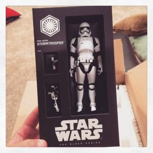 SDCC First Order Stormtrooper (8)