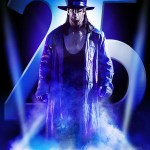25 Years Of The Deadman – Survivor Series