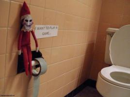 Elf On The Shelf (12)