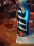 Beer Shots - Fat Tony's - Kalamazoo, MI
