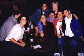Indiana University Homecoming 2001 (3)