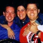 Indiana University Homecoming 2001 (7)