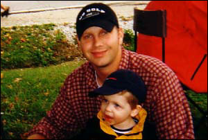 Indiana University Homecoming 2001 (9)