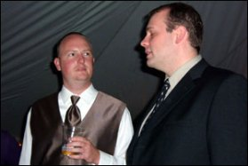 Gookins Wedding (18)