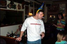 Corey's 30th (7)