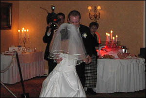 Floyd Wedding (10)