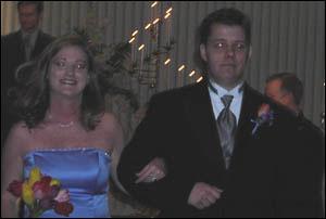 Floyd Wedding (22)