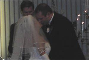 Floyd Wedding (9)
