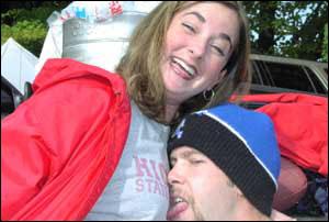 Indiana University Homecoming 2002 (11)