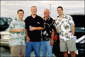 Jimmy Buffett Show 2004 (3)