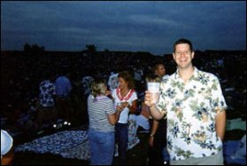 Jimmy Buffett Show 2004 (5)