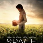 The Space Between Us In Theaters August 19