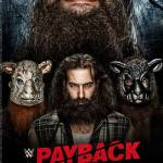 Payback (2016) – The Dawn of a New Era?