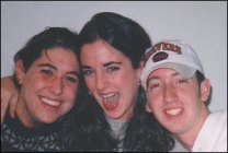 Nothin But a Good Time (9)
