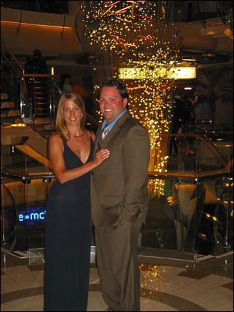 2004 Cruise (104)