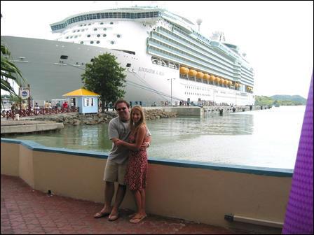 2004 Cruise (108)