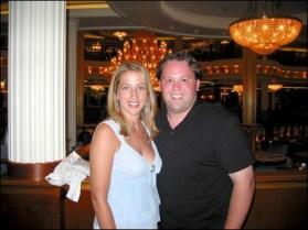 2004 Cruise (110)