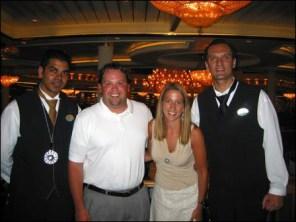 2004 Cruise (114)