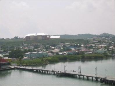 2004 Cruise (22)