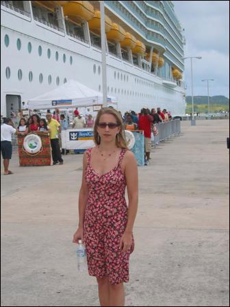 2004 Cruise (23)