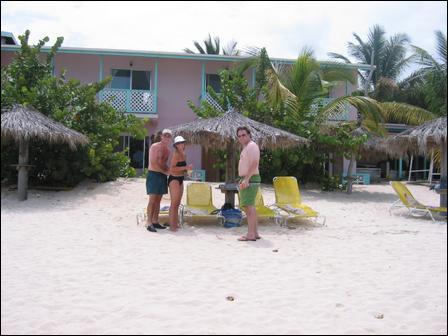 2004 Cruise (25)