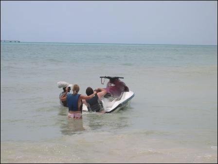 2004 Cruise (30)