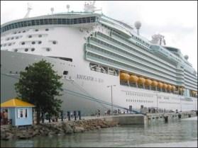 2004 Cruise (38)