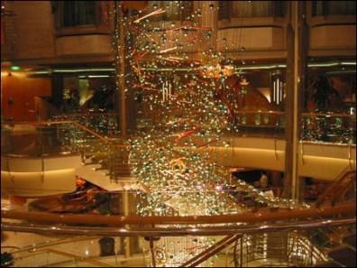 2004 Cruise (47)