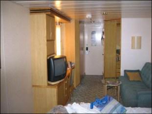 2004 Cruise (7)