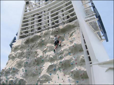 2004 Cruise (72)