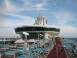 2004 Cruise (84)