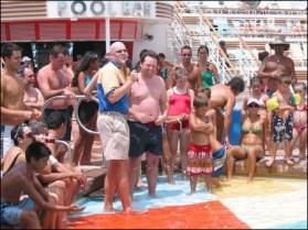 2004 Cruise (87)