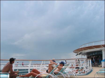 2004 Cruise (91)