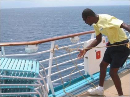 2004 Cruise (95)