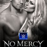 No Mercy (2016) – Misordered Main Event(s)