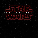 Episode VIII Title Revealed – The Last Jedi