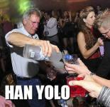 Han Yolo