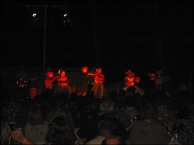 Hawaii Trip 2003 (102)