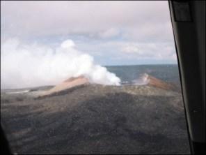 Hawaii Trip 2003 (116)