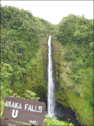 Hawaii Trip 2003 (133)