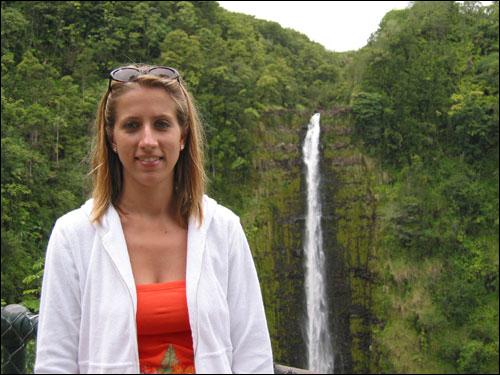 Hawaii Trip 2003 (134)