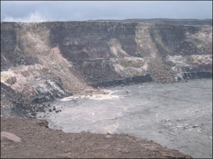Hawaii Trip 2003 (141)