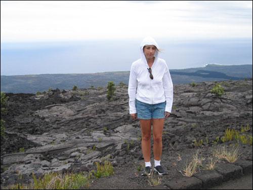 Hawaii Trip 2003 (143)
