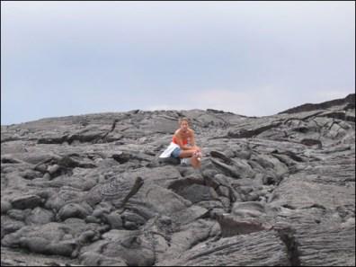 Hawaii Trip 2003 (164)