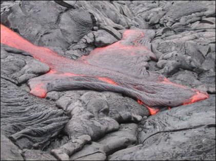 Hawaii Trip 2003 (167)