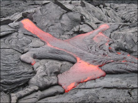 Hawaii Trip 2003 (169)