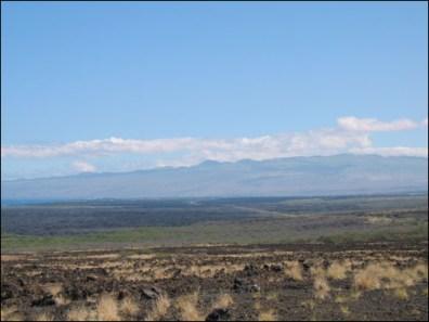 Hawaii Trip 2003 (17)