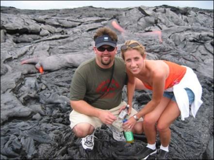 Hawaii Trip 2003 (171)