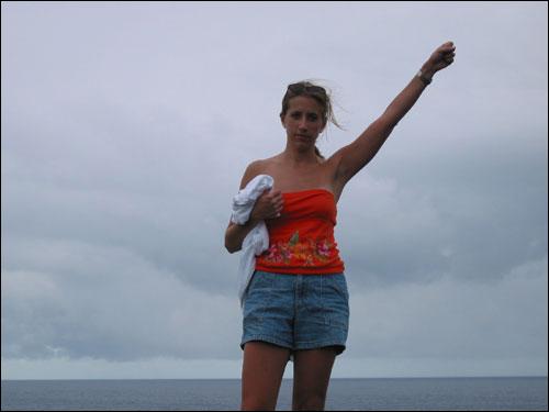 Hawaii Trip 2003 (172)