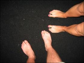 Hawaii Trip 2003 (174)